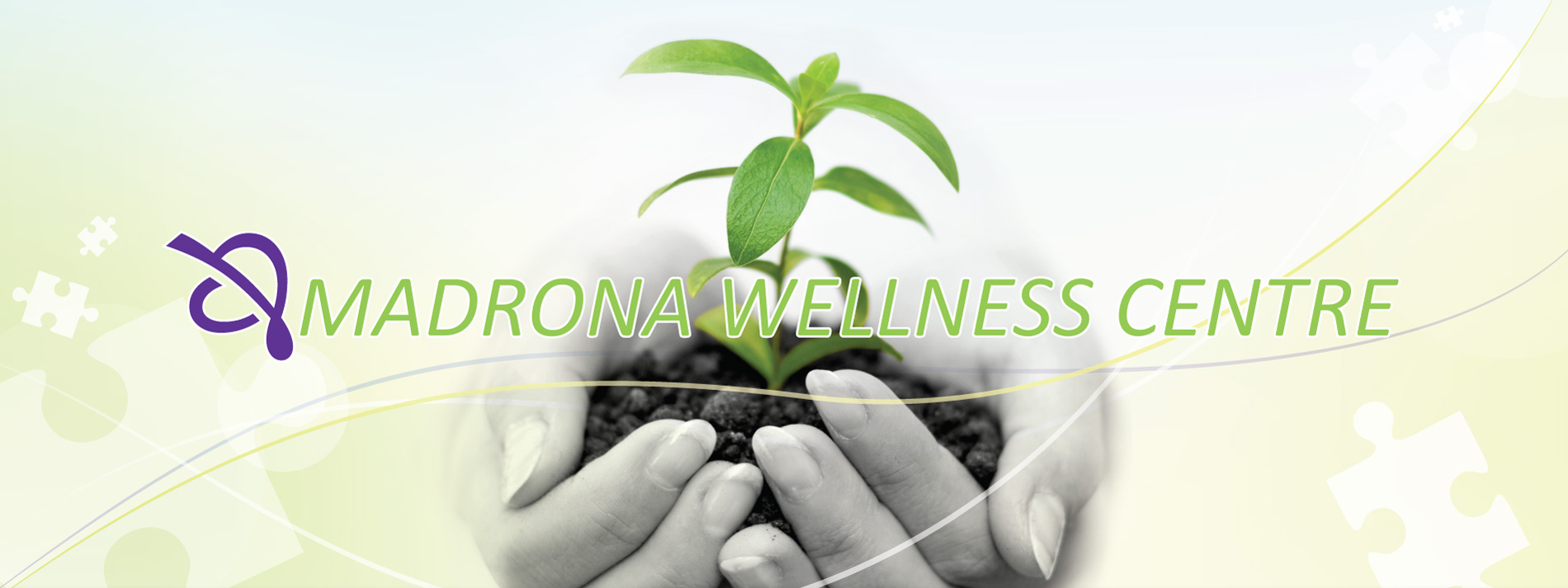 madrona_wellness_centre_logo