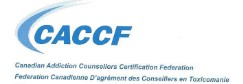 CACCF Logo April 2014