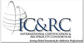 CACCF Logo
