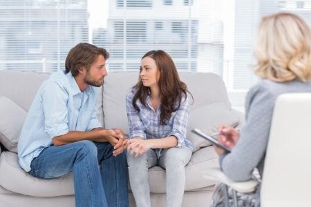 Codependancy Counselling