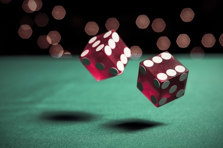 Gambling Addiction Counselling